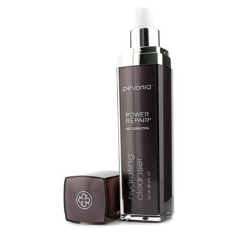 Ligne Power Repair Hydrating Cleanser 120ml/4oz