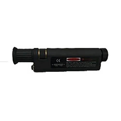 Advanced Fiber Solutions FMD-200 Fiber Optic Microscope