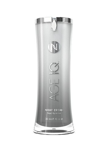 Nerium Skin Care Products - 8