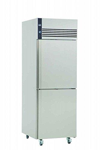 Foster ep700l2 (10/144) Ecopro G2 tirador de puerta congelador ...