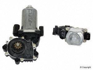 IMC 90006012001 POWER WINDOW MOTOR