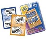TaliCor Bible Big Deal Mad Gab Card Game