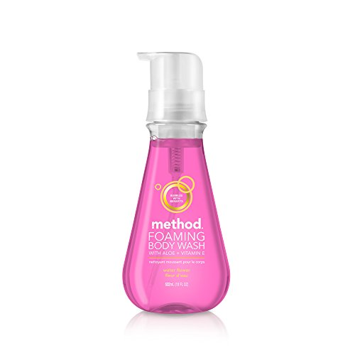 method-naturally-derived-foaming-body-wash-water-flower-18-ounce-6-count