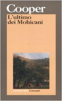 Dizionario Garzanti italiano-francese, francese-italiano