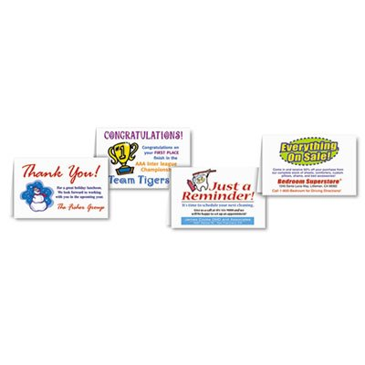 Avery-Personal-Creations-Printable-Half-Fold-Cards-5-12-x-8-12-20Box-Sold-As-1-Box-Ideal-for-birthday-and-holiday-cards-invitations-and-announcements