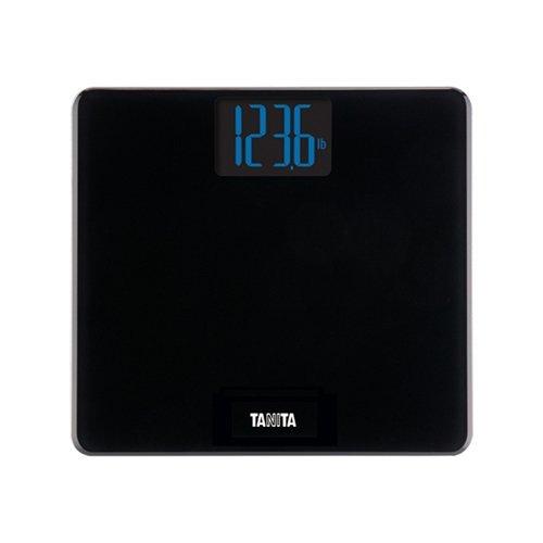 Tanita HD-366 by Tanita Digital Weight Scale