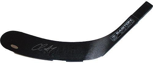 Chris Drury Game Model Easton Z-Carbon Stick Blade (Game Easton Stick Model)