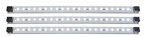 Pro Led Light Z Series