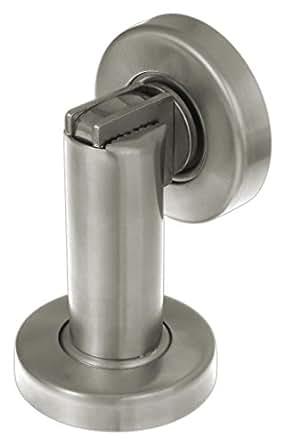 Retenedor de puerta magnético