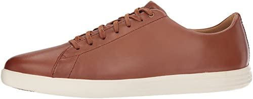Cole Haan Men's Grand Crosscourt II Sneakers Shoes