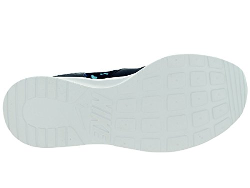 white td Scarpe Kaishi Da Bl Wmns Navy Pl Print mid bianco Fitness sr Navy Blu Donna Nike q76C1w
