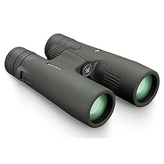 Vortex Optics Razor UHD Binoculars 10×42