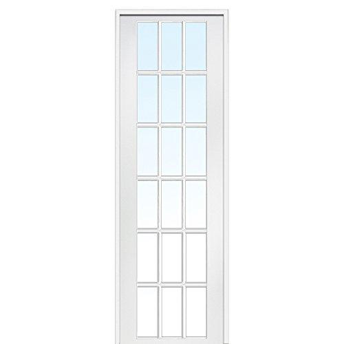 Compare Price To 30 Inch Interior Glass Door