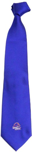 NCAA Men's Solid Necktie