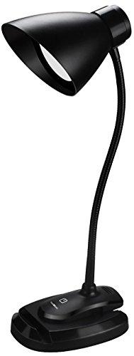 TUXWANG LED Desk Lamp Eye Caring Touch Control ...