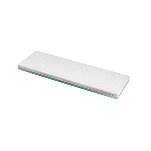 Shapton Glass Stone 6000 Grit 5mm by Shapton (Image #2)