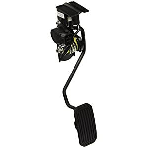 Standard Motor Products APS146 Accelerator Pedal Switch