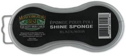 Moneysworth and Best Instant Shine Sponge