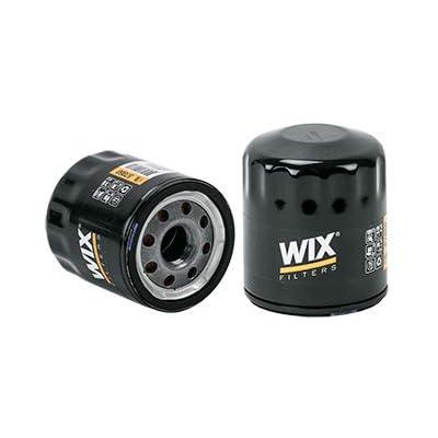 Pro-Tec 115MP Oil Filter: Automotive