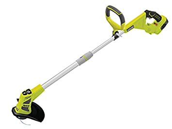 Pleasing Ryobi One Cordless Hybrid Grass Trimmer With  Ah Battery  With Glamorous Ryobi One Cordless Hybrid Grass Trimmer With  Ah Battery Charger And  Cable With Adorable Hilton Garden Inn Danbury Connecticut Also Pressure Treated Garden Sheds In Addition Images Of Front Gardens And Jade Garden Chinese Takeaway Menu As Well As Ebor Gardens Advice Centre Additionally Garden Flooring Ideas From Amazoncouk With   Glamorous Ryobi One Cordless Hybrid Grass Trimmer With  Ah Battery  With Adorable Ryobi One Cordless Hybrid Grass Trimmer With  Ah Battery Charger And  Cable And Pleasing Hilton Garden Inn Danbury Connecticut Also Pressure Treated Garden Sheds In Addition Images Of Front Gardens From Amazoncouk