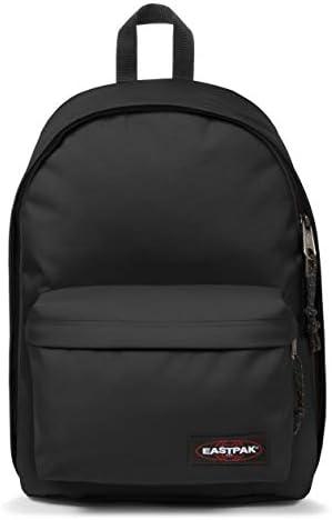 Eastpak Men's Out Of Office Backpack