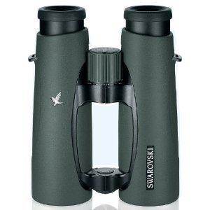 Swarovski スワロフスキー Optik EL Swarovision Binocular 双眼鏡 8 5x42 mm