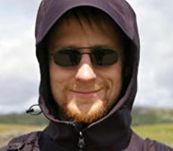 Richard Carlsson