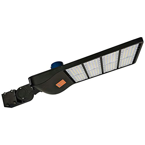1000W Metal Halide Flood Light in US - 7