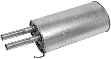 Walker Exhaust 18557 MUFFLERSOUNDFX