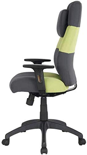 Smugdesk Multi-Functional Ergonomic Office Chair