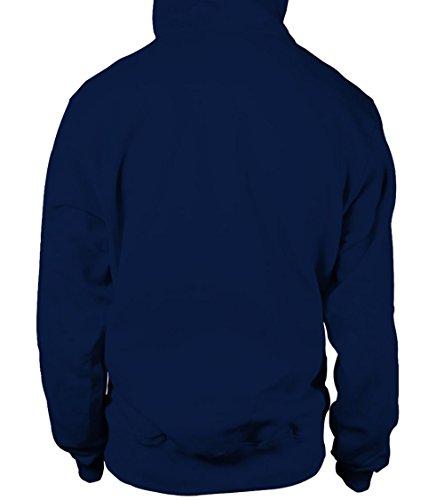 Uomo Juventino Cappuccio Blu Navy Felpa Edizione Con 98 Donna Teezily Limitata Zwxq0F7U