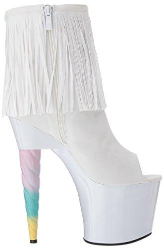 Ellie Ellie Ellie shoes Women's 777-prince Platform Sandal - Choose SZ color 9b8d02