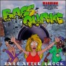 Bass Aftershock Quake product image