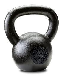 RKC Russian Kettlebell - (22 lbs / 10 kg) (Dragon Door)
