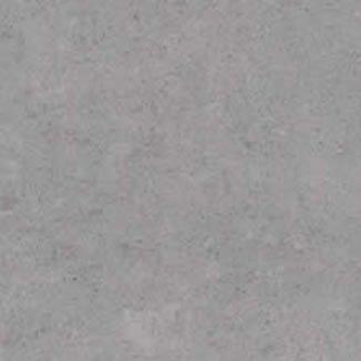 Rak Ceramics Lounge Light Grey 60x60 Floor Tiles 60x60cm Grey