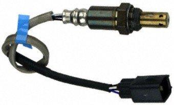 Bosch 15974 Oxygen Sensor, OE Type Fitment (Prius Oxygen Sensor compare prices)