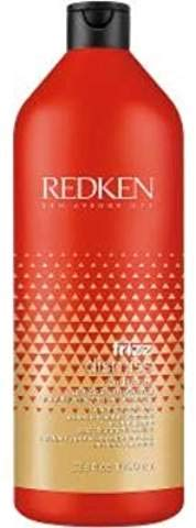 Redken Frizz Dismiss Sufate-Free Conditioner 33.8 oz