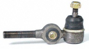Rare Parts RP26246 Tie Rod End