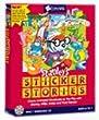 Stanley\'s Sticker Stories