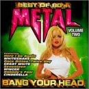 Best of 80's Metal 2
