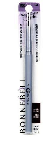 Bonne Bell Eye Style Precise Liner Espres By Bonne Bell Eye Style Liner