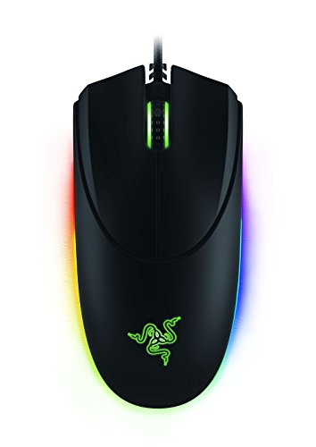 Razer Diamondback Chroma Enabled Ambidextrous Adjustible