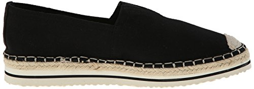 Girl Madden Fashion MAAUI Black Sneaker RwPHw