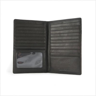 osgoode-marley-cashmere-elite-card-case-black