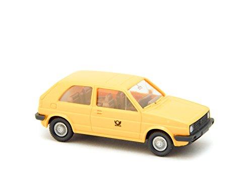 volkswagen-golf-mk2-deutsche-post-187-2-inch-model-car