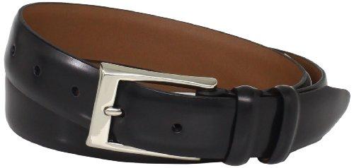 Allen-Edmonds-Mens-Polished-Cobbler-Belt