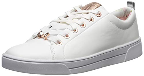 bakers shoes for women - 5