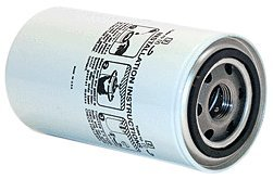 Wix 51461 Vapor Canister Filters