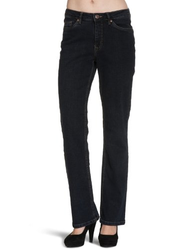 H Azul i Coletta azul Mujer Jeans dark 9631 s Tinted 6A6Hwqp