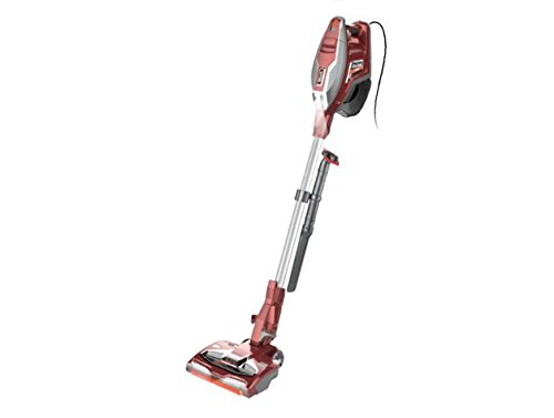 shark rocket upright vacuum